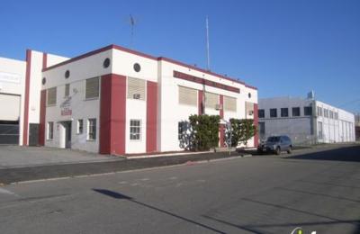 Cereske Electric Cable Co - Oakland, CA