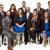 Centennial Wealth Management - Ameriprise Financial Services, Inc.