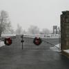 Greenlawn Memorial Gardens & Mausoleums