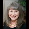 Sandra Trollinger - State Farm Insurance Agent
