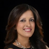Manka Kaur - Ameriprise Financial Services, Inc.