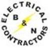 B & N Electric Company Inc