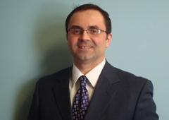 Gregory Law Offices LTD - Park Ridge, IL