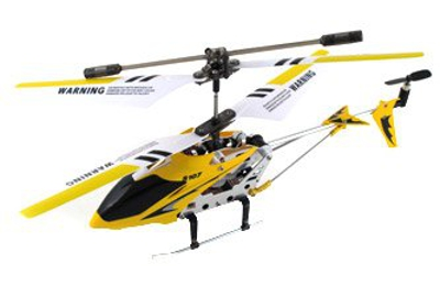 Park City Helicopter Tours - Salt Lake City, UT
