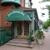 Twin Turrets Inn