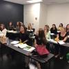 The Salon Professional Academy Fort Wayne