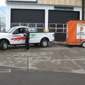 U-Haul Moving & Storage of Bozeman - Bozeman, MT