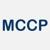 McClure's Compounding Pharmacy