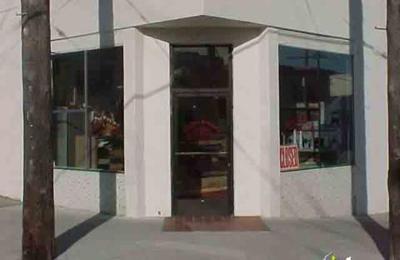 Taqueria El Bueno Sabor - San Francisco, CA