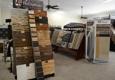 Canopy Floors and Interiors - Fernandina Beach, FL