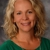 Citizens One Home Loans - Amy Lowrance