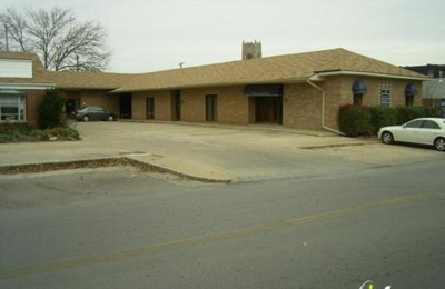 Transition House Inc - Norman, OK
