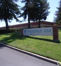 Fresenius Medical Care - Concord, CA