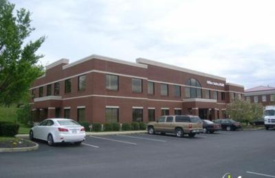 Hospitality America - Brentwood, TN