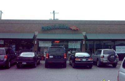 Dirk's Fish & Gourmet Shop - Chicago, IL