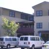Contra Costa County Health Service