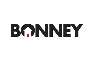 Bonney Plumbing, Heating, Air & Rooter Service