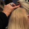 Sheila's Wig Hair & Skin Care Salon