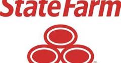 State Farm Insurance - Wasilla, AK