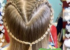 Pigtails & Crewcuts: Haircuts for Kids - Los Altos - Los Altos, CA