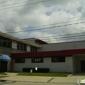Western Window Service Inc - Berea, OH
