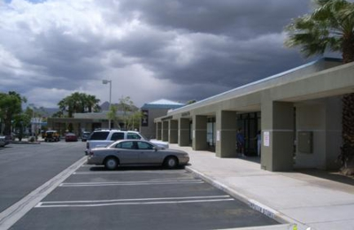 Complete Care Physical Therapy - Palm Springs, CA