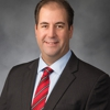 Eric Opperman - COUNTRY Financial Representative