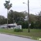 Lake Breeze RV Park - Orlando, FL