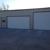 Gaines Garage Door Co.