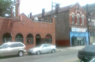 Taqueria Los Comales - Chicago, IL