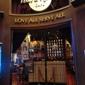 Hard Rock Hotel - Biloxi, MS