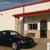 Reliable Transmissions & Automotive