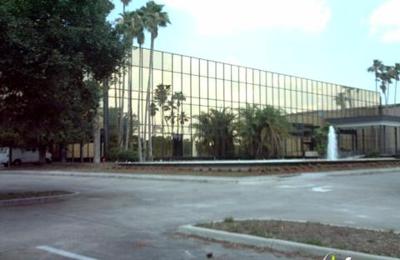 Packer's Plus Foods Inc - Tampa, FL