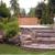 DN Landscaping & Gardening Service