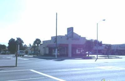 Buena Park Appliance Repair - Buena Park, CA