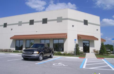 Daedalus Technologies Inc - Oviedo, FL