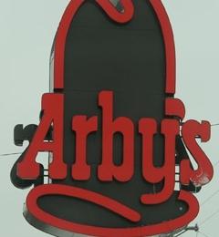 Arby's - Cudahy, WI