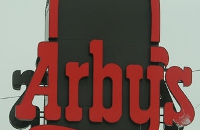 Arby's - Pasadena, TX