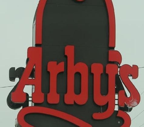 Arby's - Miami, FL