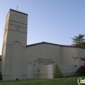 Mount Olive Lutheran Church Missouri Synod - Milpitas, CA