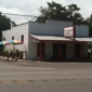 Doug Nelson Cafe and Food Products - Beaumont, TX