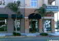 PostalAnnex+ - San Diego, CA