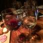 Vin De Syrah - San Diego, CA. Wine tasting