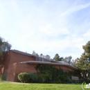 Barrington Recreation Center