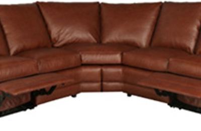 Carolinau0027s Leather Furniture Co   Pineville, NC