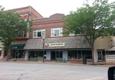 Jackson Home Center - Centerville, IA
