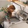 Hurst TV & Appliance Sales Service