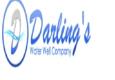 Darling's Water Well Company - Uxbridge, MA