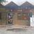 Caribbean Food Store Inc