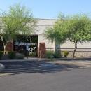 Signarama Chandler, AZ